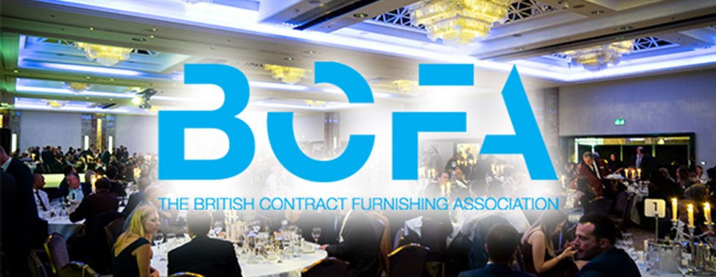 bcfa-annual-luncheon-v3